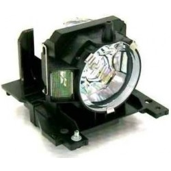 Philips CPX201LAMP Lamp & Housing - For Hitachi Projectors