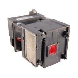 Phoenix 31P9889 Lamp & Housing - For IBM Projectors
