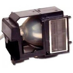 Phoenix 33217300 Lamp & Housing - For InFocus Projectors