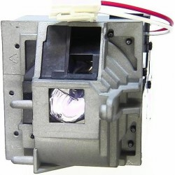 Phoenix SP-LAMP-024 Lamp & Housing - For InFocus Projectors
