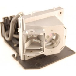 Philips BL-FS300B Lamp & Housing - For Optoma Projectors