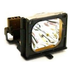 Philips 867093111009 Lamp & Housing - For Philips Projectors