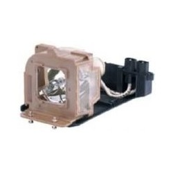 Philips 28-057 Lamp & Housing - For PLUS Projectors