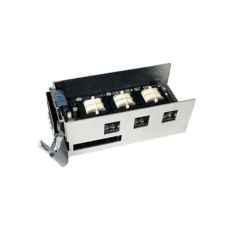 Leviton Replacement DS Dimmer Control Module