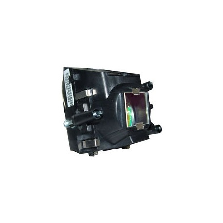 Philips CNWU-61B Replacement Lamp for Barco Projectors - Stage Lighting  Store