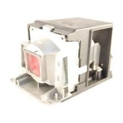 Phoenix 75016594 Lamp & Housing - For Toshiba Projectors