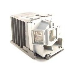 Phoenix 75016600 Lamp & Housing - For Toshiba Projectors