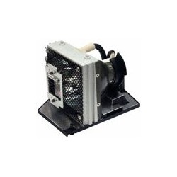 Phoenix TDP-LMT20 Lamp & Housing - For Toshiba Projectors