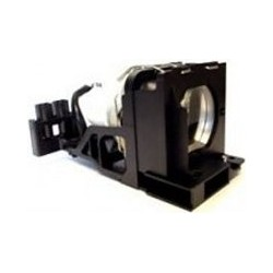 Phoenix TLP-LV2 Lamp & Housing - For Toshiba Projectors