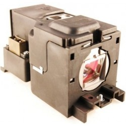 Phoenix TLP-LV8 Lamp & Housing - For Toshiba Projectors