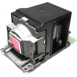 Phoenix TLP-LW10 Lamp & Housing - For Toshiba Projectors