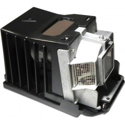 Phoenix TLP-LW15 Lamp & Housing - For Toshiba Projectors