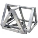 Applied NN 18in. Euro Style Tri-Truss 3-Way to Vertical