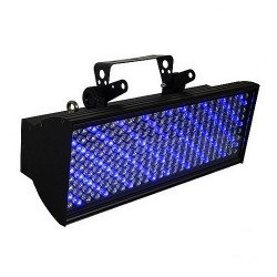 Omnisistem LED UV Wash Light
