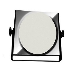 Omnisistem Wide Angle 100mm Circle Diffraction Mirror