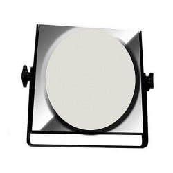Omnisistem Narrow Angle 100mm Circle Diffraction Mirror