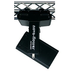 Omnisistem Novaflower Moving Yoke Searchlight