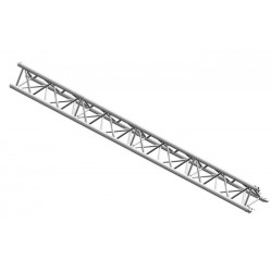 Omnisistem Triangular 6.56 ft (2.0m) Truss Segment
