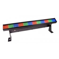 "Chauvet DJ COLORstrip Mini 19"" RGB LED Bar"