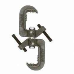 Double 510 C Clamp - Altman 510-2