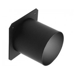 City Theatrical 245MM Top Hat