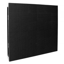 ADJ AV6 LED Video Wall System 4x2 Package
