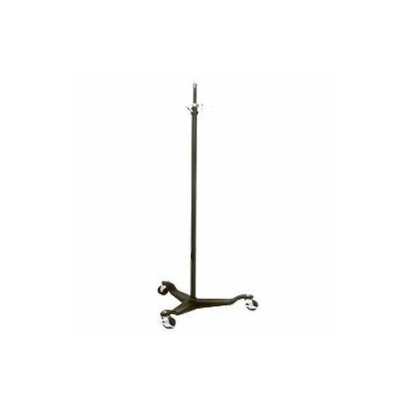 Altman 526/5-9 Castered Stand