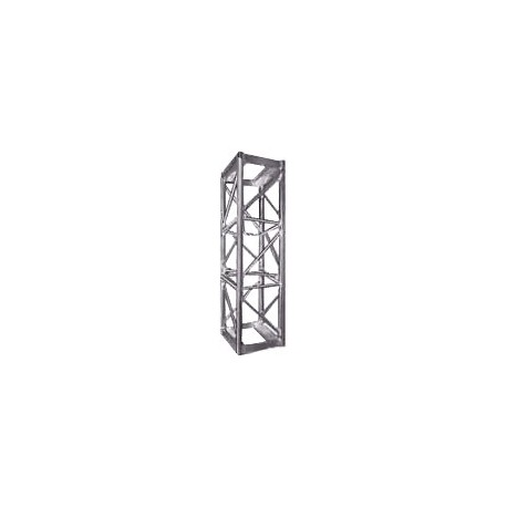 Applied NN 12x12 Heavy Duty Tower Truss 5 ft
