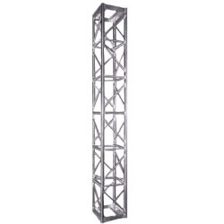 Applied NN 12x12 Heavy Duty Tower Truss 10 ft