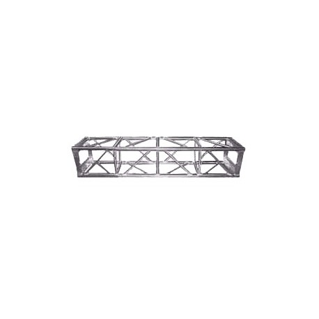 Applied NN 16X16 Heavy Duty Tower Truss 8 ft (Applied NN 10-16-096)
