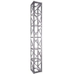 Applied NN 16X16 Heavy Duty Tower Truss 10 ft (Applied NN 10-16-120)