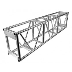 Applied NN 15in. x 23.5in. x 60in. Single Hung Pre-Rigged Truss