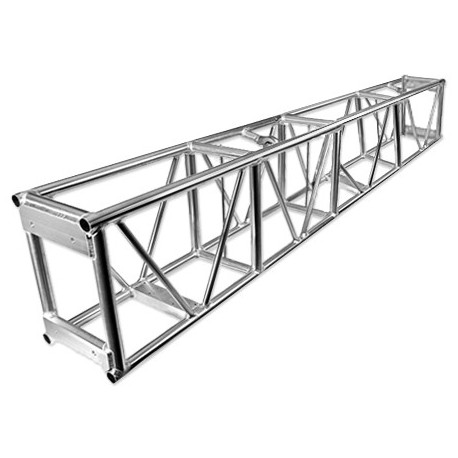 Applied NN 15in. x 23.5in. x 93in. Single Hung Pre-Rigged Truss