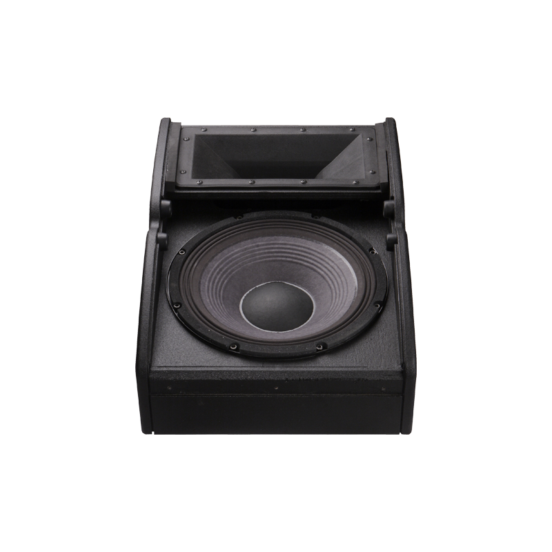 ... Electro Voice Two Way Full Range Floor Monitor   12in   500W ...