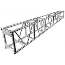 Applied NN 15in. x 23.5in. x 120in. Single Hung Pre-Rigged Truss
