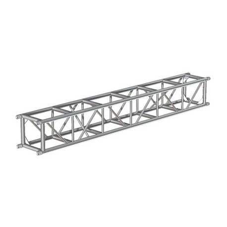 Applied NN 16in. x 16in. Spigoted Box Truss - 10ft