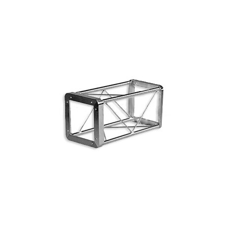 Applied NN 8in. x 8in. Ultra Lite Box Truss - 2.5ft.