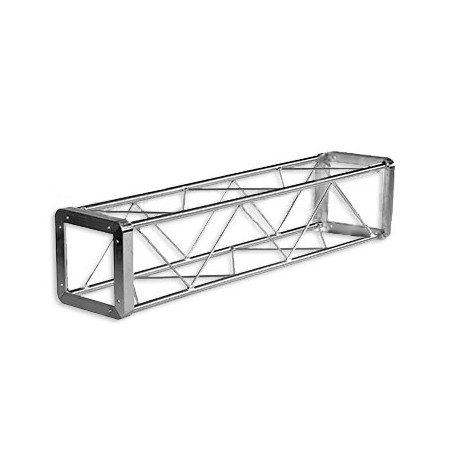 Applied NN 8in. x 8in. Ultra Lite Box Truss - 5ft.