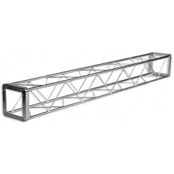 Applied NN 8in. x 8in. Ultra Lite Box Truss - 8ft.