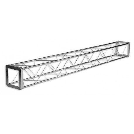 Applied NN 8in. x 8in. Ultra Lite Box Truss - 10ft.