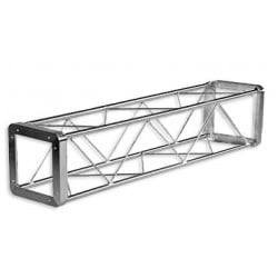 Applied NN 12in. x 12in. Ultra Lite Box Truss - 5ft.