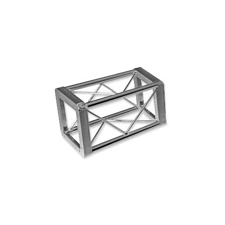 Applied NN 8in. x 8in. Lite Duty Box Truss - 2.5ft.