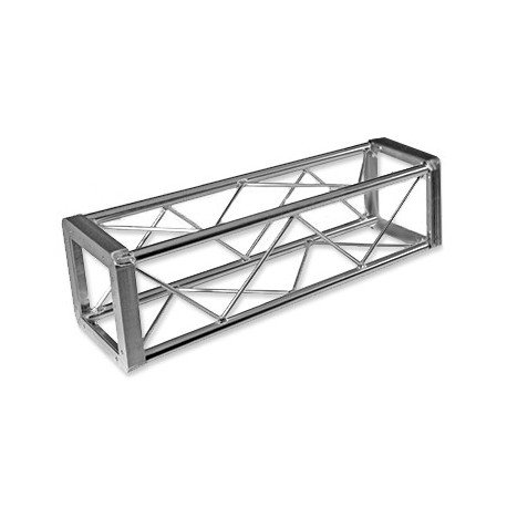 Applied NN 8in. x 8in. Lite Duty Box Truss - 5ft.