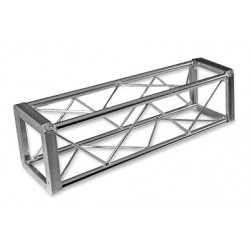 Applied NN 12in. x 12in. Lite Duty Box Truss - 5ft.