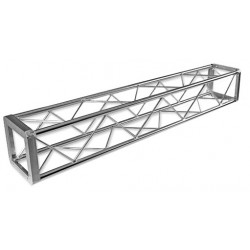 Applied NN 12in. x 12in. Lite Duty Box Truss - 8ft.