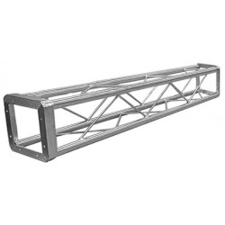 Applied NN 12in. x 12in. Euro Box Truss - 5ft
