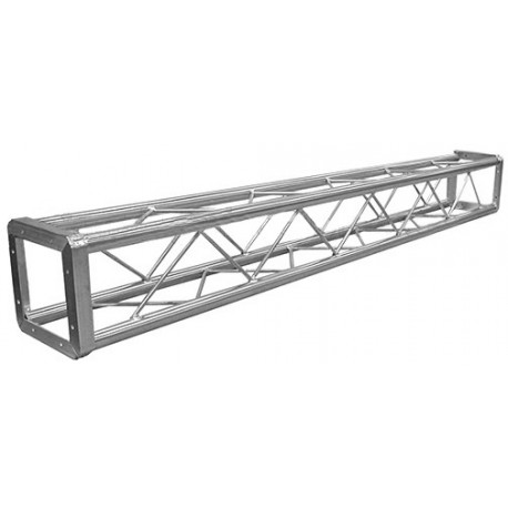 Applied NN 12in. x 12in. Euro Box Truss - 8ft