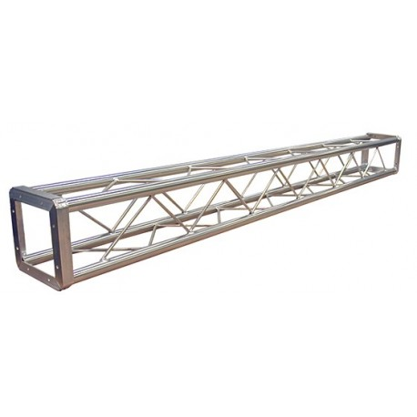 Applied NN 12in. x 12in. Euro Box Truss - 10ft