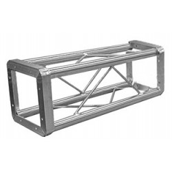 Applied NN 16in. x 16in. Euro Box Truss - 2.5ft