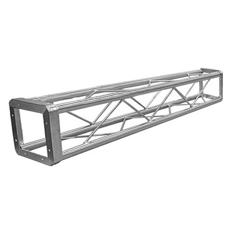 Applied NN 16in. x 16in. Euro Box Truss - 5ft